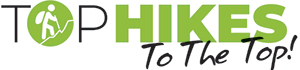 Top Hikes Logo